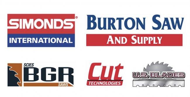 IFS respaldará las operaciones de Simonds International, empresa fabricante de herramientas de corte