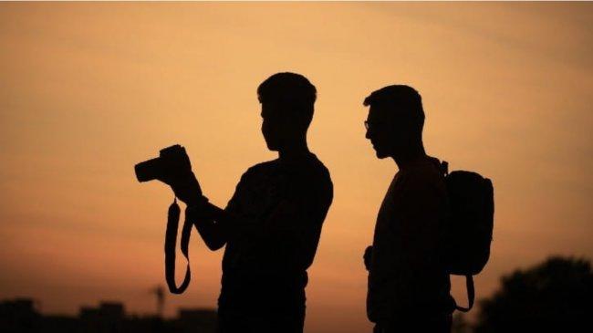 Fabricante de accesorios de fotografía prefiere ERP Netsuite a SAP