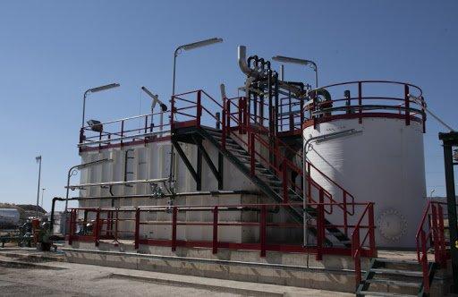 Veolia gestiona las operaciones de sus plantas depuradoras con Factor