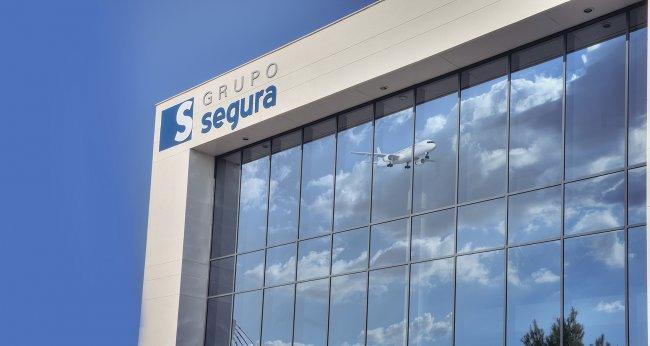 Sothis implanta SAP en componentes automovilísticos Grupo Segura