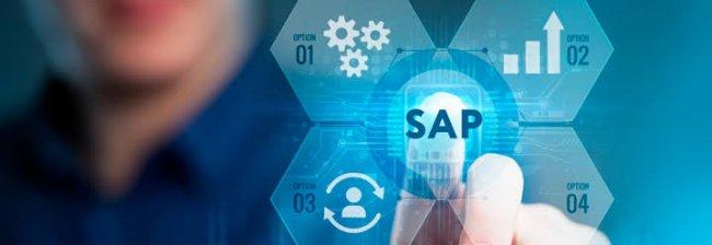 SAP lanza nuevas herramientas Low Code para automatizar