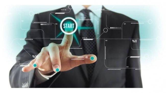 Seguros Pelayo digitaliza la firma de contratos y pólizas con Fujitsu