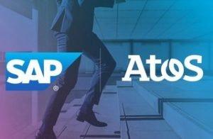 """Atos ofrece servicios """"RISE with SAP"""""""