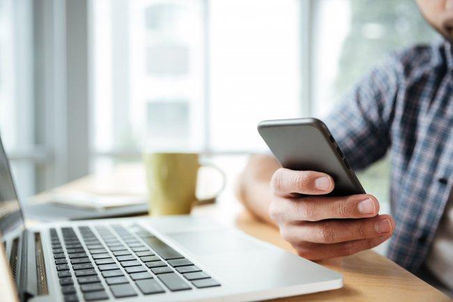 ¿Cómo ayuda un ERP a las empresas con los trabajadores en casa?