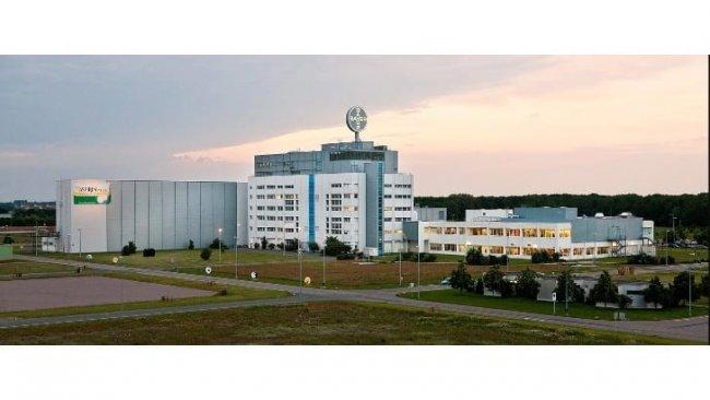 Bayer Alemania Optimiza la Gestión de Activos con Infor EAM y Copias Digitales Idénticas