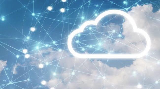 Techedge ofrecerá SAP en Cloud con Evolutio
