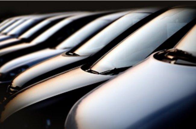 Atos moderniza la infraestructura SAP de la mayor empresa de venta de coches de Rusia