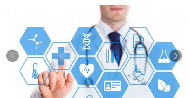 El Expediente Clínico Electrónico de Common Management Solutions ya está disponible en SAP® Store