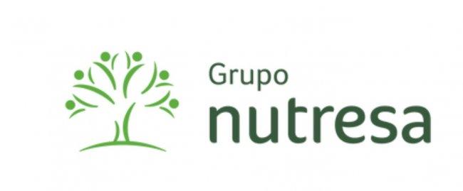 Grupo Nutresa optimiza su gestión tributaria gracias a las soluciones de Thomson Reuters