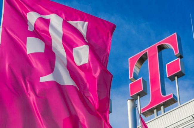 T-Systems ofrece RISE with SAP