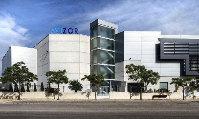 Sothis implanta SAP S/4HANA en Avizor