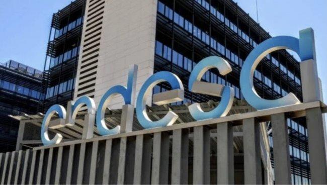 Techedge digitaliza impuestos directos de ENDESA con Tax4u