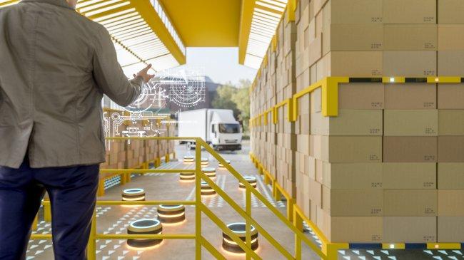 La Expo 2020 Dubái automatiza 25.000 proveedores con SAP Ariba