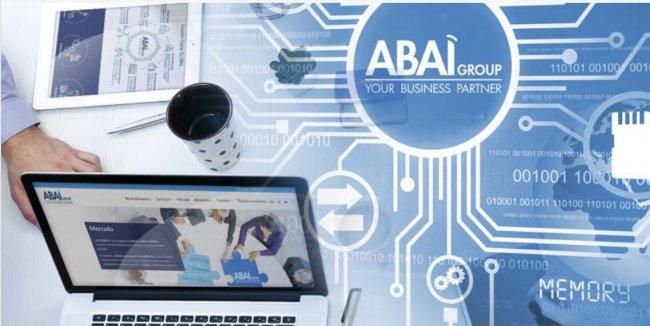 BPO española ABAI Group invierte 3,5 M euros en infraestructura para el teletrabajo de sus 4.000 empleados