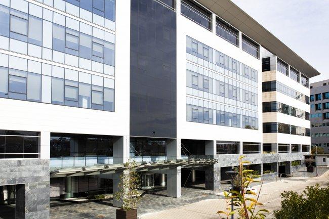 Alianza de IFS y everis para prestar un servicio integral de gestión de operaciones de campo