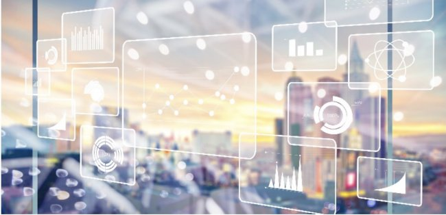 Neteris pone en SAP Store sistema de información en tiempo real de Cambios de moneda para SAP Business ByDesign